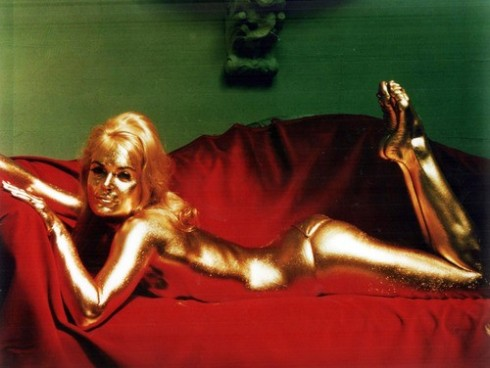 Jill-Masterson_-Shirley-Eaton_Goldfinger