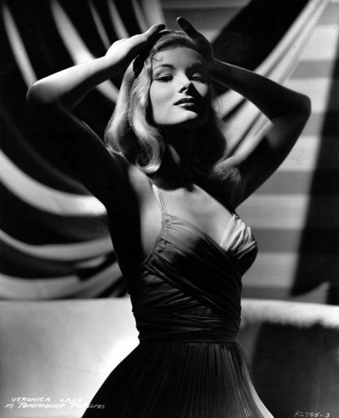Veronica-Lake-1941
